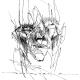 [RENDER/PAPER] Esquisse 8 – Antistatik / MOLOTOW