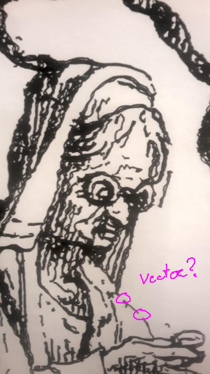 callot3-2