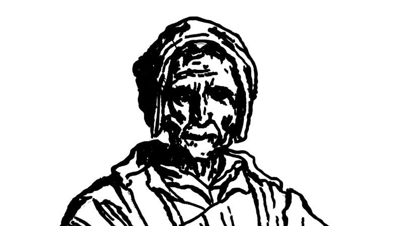[RENDER] Jacques Callot – Borgnesse – 4800 lines