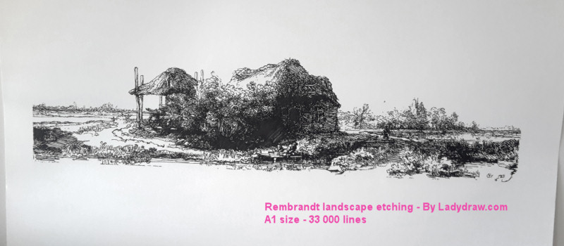 remb_land1
