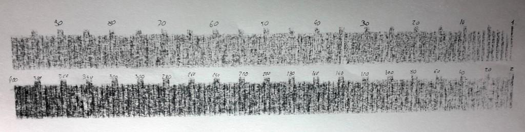 carre-conte-gris