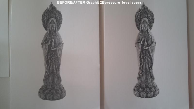 [RENDER] Before/After level pressure specs